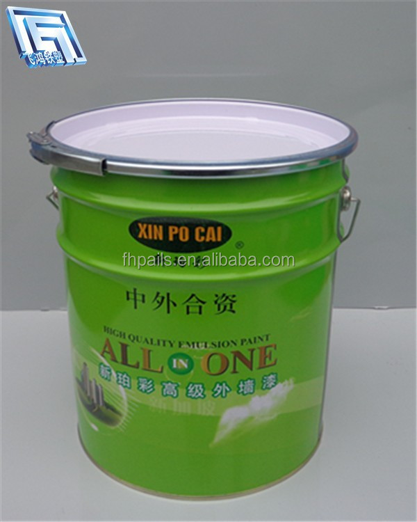 hot-sale heavy duty steel container for sale