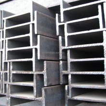 steel channel sizes/U-channel/steel u channel