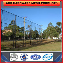 2014 High quality ( hanging baskets for fences ) professional manufacturer- 2231