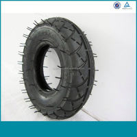 Agricultural Equipment pushcart Tyre Made In China