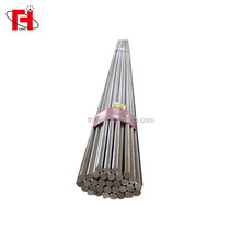 Bright white 8mm 10mm 12mm 25mm steel rod / ss 304 flat shape stainless steel bar price