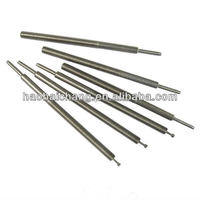 Tungsten carbide dowel pins For Sk3110.000 Thermostats Rittal