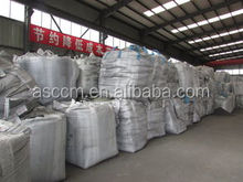 China hot sale best price High carbon low sulphur carbon additive calcined anthracite coal price