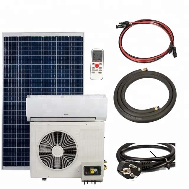 solar <strong>ac</strong> room air conditioners 12000btu/dc inverter split air conditioner 12000btu