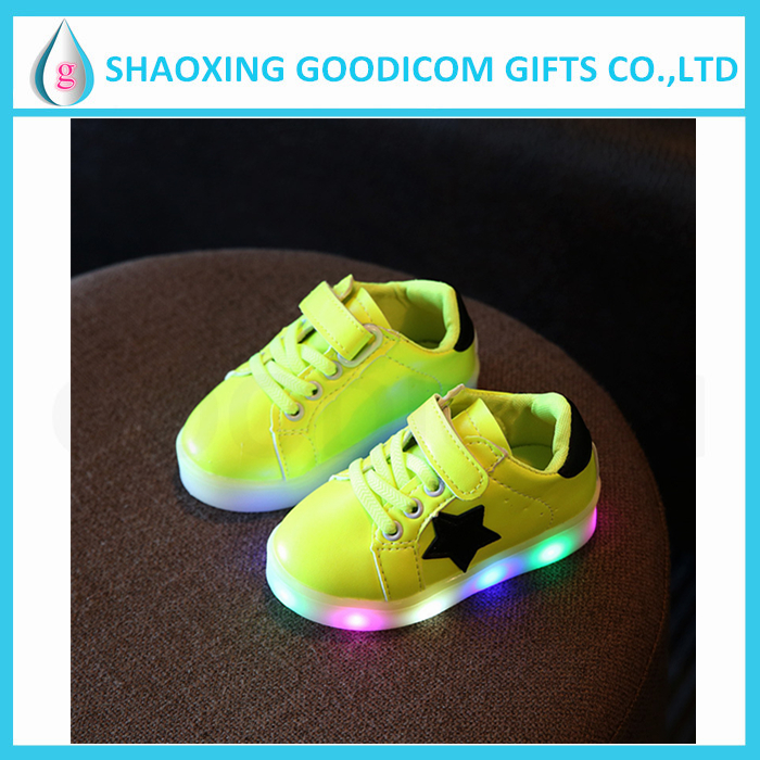 wholesale new design marikina baby shoes casual baby shoes