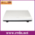 USB2.0 External Plastic White DVD Writer