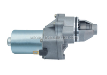 Good quality APRILIA RS50 TZR50 Motorcycle starter motor