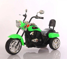 New model child electric motorcycle Electric battery operated child motorcycle electric kids motorcycle