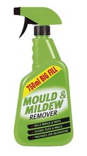 Dadi Mould & Mildew Remover