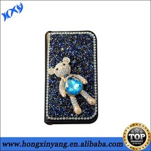girl mobil phone case ,professional manufacturer