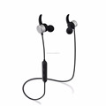 Bluetooth Headset Wireless Headphone R1615 And Soundproof Stereo With CSR Chipset- Sharon