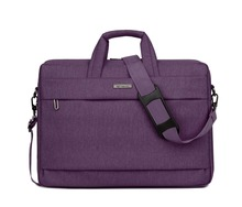 Alibaba fancy wholesale Shockproof business lightweight custom made nylon laptop bag
