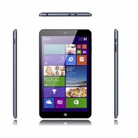 8.9 inch windows 8 touch panel tablet