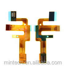 Replacement LCD Motherboard Flex Cable Ribbon Part For Motorola Moto X 2 xt1097
