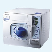 High Quality Autoclave Vitale