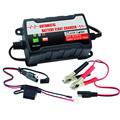 6V 12V 750mA Intelligent Portable Automatic Car Motorcycle Battery Float Charger / Maintainer,lead acid battery charger