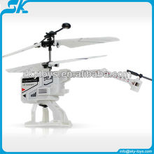 mini helicopter J288 3.5D Transforming Chopper I/R Helicopter 3.5ch gyro metal rc helicopter 3.5 channel rc helicopter