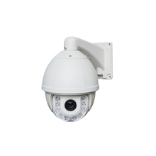 IR cheap Outdoor High Speed Dome AHD PTZ Camera zoom IP68 ptz camera