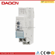staircase time lag switch DQ001 220V/16A