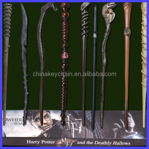 Kids Toys Harry Wholesale Mixed Potter Magic Wand