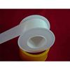 water pipe ptfe seal teflon tape