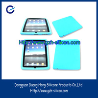 Customized high quality stylish silicone laptop covers product 2014