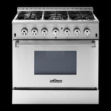 ThorKitchen 110v electric stove oven , CSA approval