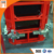 Adjustable Galvanized BFD Pannel Formwork Clamp