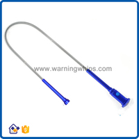 Flexible Magnetic Pick Up Tools With