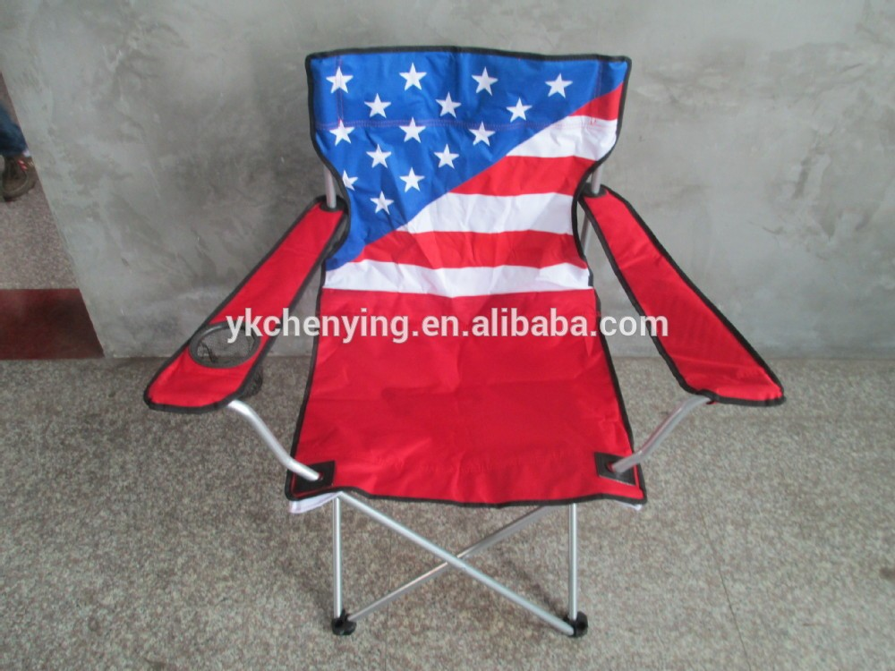elderly folding chair folding picnic table and chair of new style for camping 2015