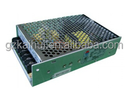 120w UPS Switching Power Supply / 24v batteries chargers uninterrupted power supply from China Manufacturer