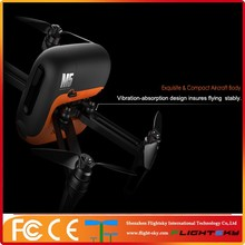 New released Professional M5 uav GPS rc quadcopter camera drone with hd camera