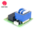 Rohs compliant fr4 94v0 power supply pcba, pcb assembly