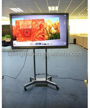 "TK-MEW70- 65"" high quality touch screen smart interative white board"