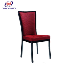Hot Sale Banquet Dining Table And Chair For rental