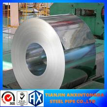 mild steel plates hot rolled black iron sheet a42 steel plate hot rolled sheet9(q235)