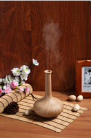 2014 aroma international / better bamboo fragrance diffuser