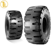 Tire factory in china hot sale 20.5-25 OTR dumper tires