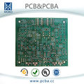 Professional 94v0 circuit board and PCB assembly manufacturer