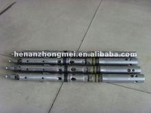 NQ HQ Core barrel and Overshot assembly
