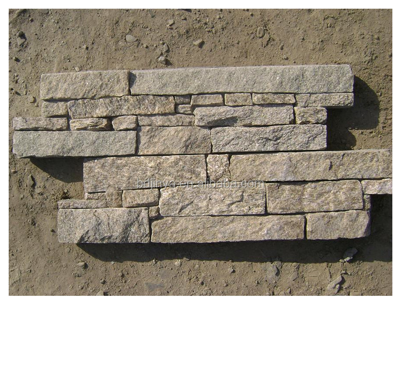high quality natural ledge stone slate wall,culture stone