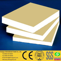 Drywall for wall partition plywood vinyl gypsum ceiling panels