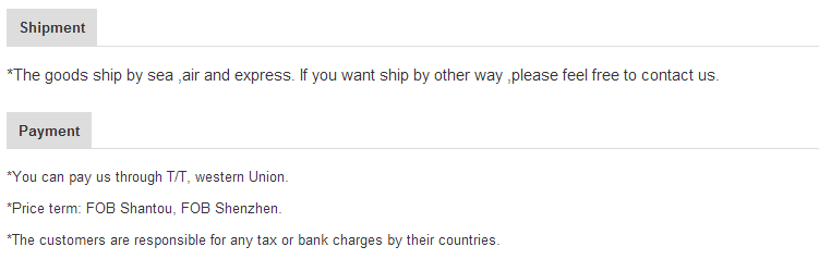 SHIPPINGMENT AND PAYMENT.png
