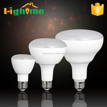 factory LED BR40 bulb dimmable light UL LED lamp high quality 15W for America