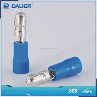 High quality DALIER TMA157 MPD2-156 wire Vinyl-Insulated Bullet battery connector