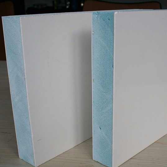 FRP Building Sandwich Wall Panels Expandable Polystyrene Sandwich Panel with favourable price