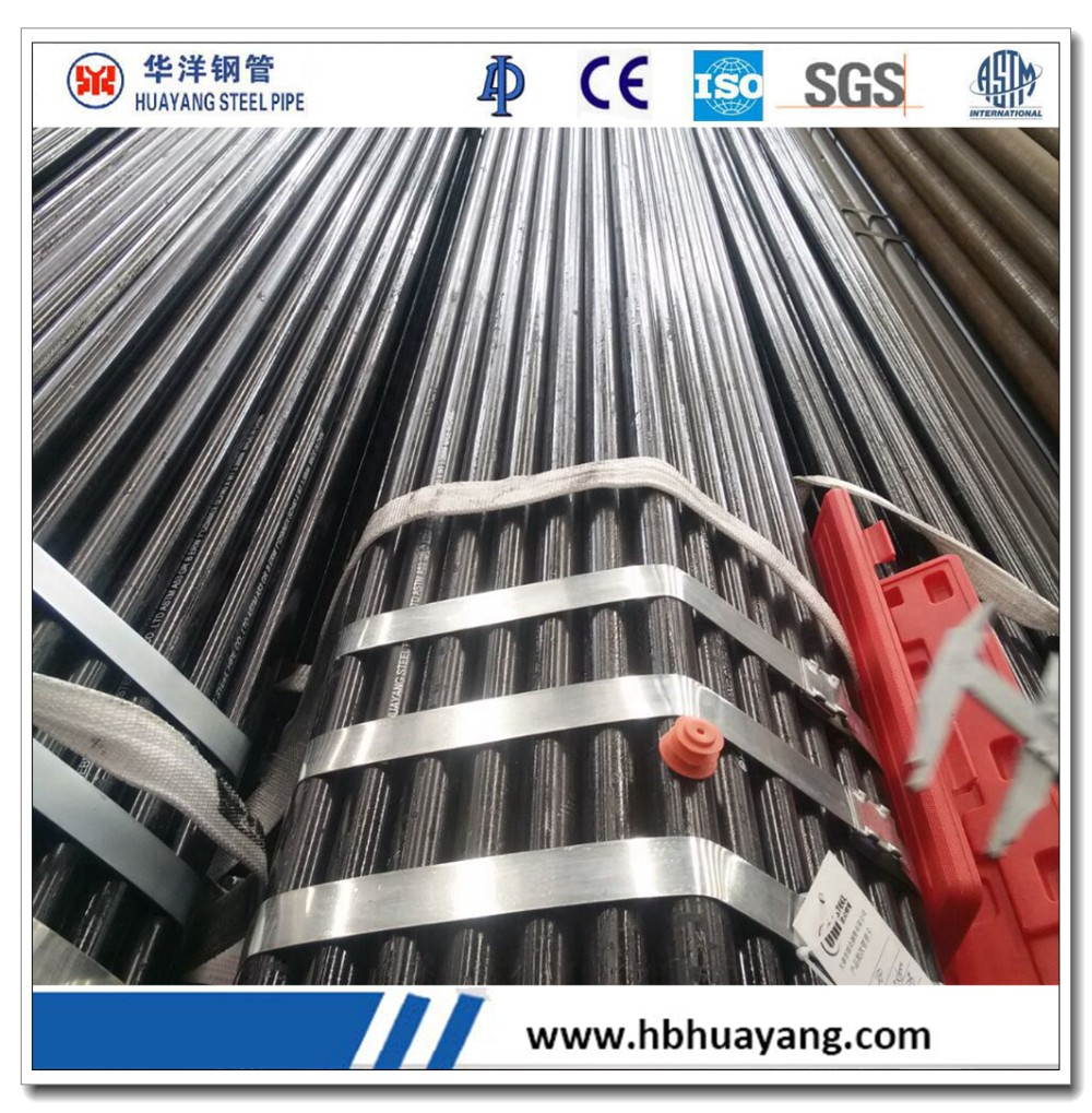 hf erw oil pipe supplier,FBE coating erw pipe and fittings
