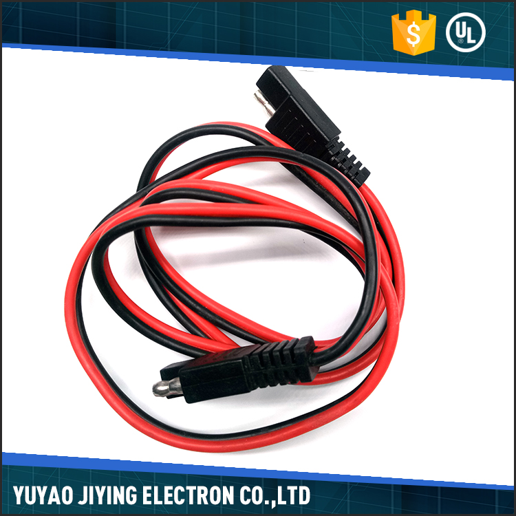 Hot selling OEM service security ul power cord for hair dryer