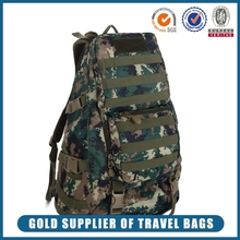 Can be reused alibaba china multi-functiona backpacks, tactical gear