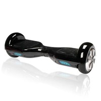 New Arrival cheap high quality electric scooter 500w eec with 4400mAh battery